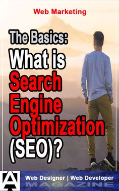A quick basic intro and explanation for Search Engine Optimization (SEO). What Is Search Engine, Digital Marketing Business, Free Web Design, Intelligent Technology, Web Design Quotes, Website Maintenance, Seo Techniques, Site Analysis, Web Design Services