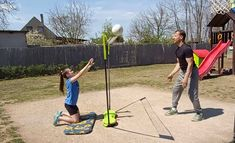 Röplabda - Kosárérintés gyakorlása - Távoktatás testnevelés 20. rész - Kalauzoló - Online tanulás Outdoor Power Equipment, Garden Tools