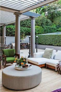 Bring your living room comfort to your outdoor spaces with the right sofa set. #myfaceoutdoordesign #outdoorfurniture #outdoordesign #outdoordecor #outdoorlivingspace #outdoorspaces #furnituredesign #modernoutdoorfurniture #sofa #outdoorsofa #luxurydesign #luxuryfurniture Outdoor Rooms, Outdoor Sofa, Outdoor Decor, Outdoor Furniture Design, Luxury Furniture, Backyard, Patio, Sofa Set, Indoor