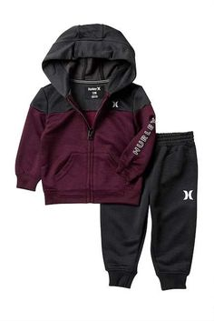 Hurley Solar Zip Hoodie Set (Baby Boys) Source by nixnickolai clothes Baby Boy Clothes Hipster, Baby Girl Pants, Baby Boy Shoes, Girls Pants, Cute Baby Clothes, Baby Jeans, Newborn Boy Clothes, Babies Clothes, Babies Stuff