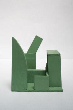 mono arte esculturas objeto de arte esculturas de arte bloques de construccin materia de caza hamsa madera pintada