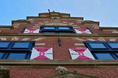 10. Zwaanendael Museum