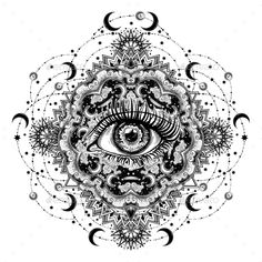◶ [Nulled]◣ Eye Of A Human In Vortex Hypnotic Warp Hole Alchemy Background Black Boho Coloring Cosmic Cute Tiny Tattoos, Mini Tattoos, Love Tattoos, Body Art Tattoos, Tattoos For Guys, Music Tattoo Designs, Sketch Tattoo Design, Tattoo Sketches, Tattoo Drawings