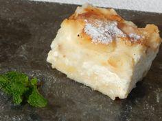 Gluténmentes Chef blog - Átol Tibor Sin Gluten, Chef Blog, Paleo, Healthy Living, Sweets, Cheese, Food, Diet, Glutenfree