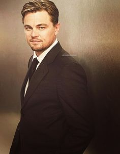 Leonardo Dicaprio - The Great Gatspy http://picssound.blogspot.com/2014/04/Leonardo-DiCaprio-Photos-Gallery.html