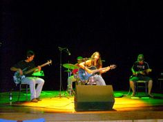 ÚLTIMO SHOW NO ANIVERSÁRIO DO CENTRO CULTURAL GOIÂNIA OURO | Participação de Fábio Pessoa na guitarra e Tonzêra na gaita invisível!  https://myspace.com/libertalia2008/music/songs