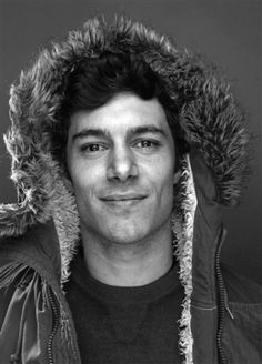 Yeah, Adam Brody makes me smile. The Oc, Boys On Film, Adam Brody, Attractive People, Ex Boyfriend, Christina Aguilera, No One Loves Me, Man Crush, To My Future Husband