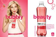 Image result for beauty product ads