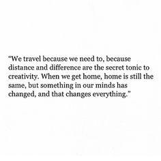 "165 Likes, 6 Comments - @katerina_evagelinou on Instagram: ""{ Travel Girl } ✈️ #motivation #travel #destination #dontcare #travelgirl #creativity #letsgo"""