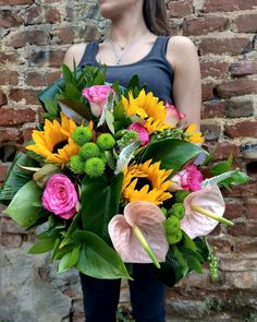 💗 For a beautiful Morning choose beautiful Flowers 💗 Good Morning people 🌻. Fresh Flowers, Beautiful Flowers, Good Morning People, Shiny Days, Purple Sky, Sky Aesthetic, Thessaloniki, Beautiful Morning, Veronica