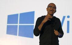 Windows 10 Is A Hit