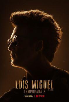 Luis Miguel: La Serie Daft Punk, American Music Awards, Ryan Reynolds, Andres Roemer, Daniel Santacruz, Hd Movies, Movie Tv, Internet Movies, Sun
