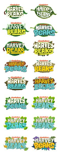 35 Best Harvey Beaks Images Harvey Beaks Comics Television