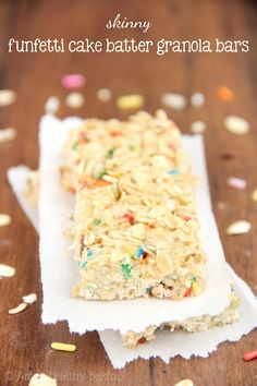 Low Calorie Snacks, Low Calorie Recipes, Healthy Sweets, Healthy Baking, Healthy Snacks, Kid Snacks, School Snacks, Yummy Snacks, Snack Recipes