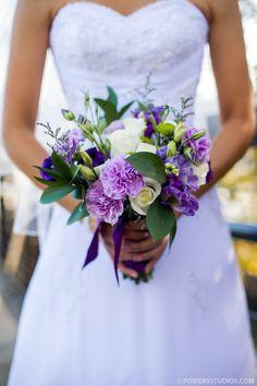 Powers Studios { The Foundry at Oswego Pointe }- Portland, Oregon Wedding Photography Blog | Powers Photography Studios