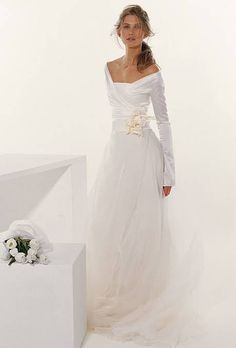 Le Spose di Giò - W3 - Wedding Dress