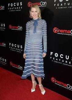 #NaomiWatts Naomi Watts - Focus Features Presentation at CinemaCon in Las Vegas – 03/29/2017 | Celebrity Uncensored! Read more: http://celxxx.com/2017/03/naomi-watts-focus-features-presentation-at-cinemacon-in-las-vegas-03292017/