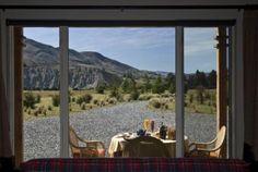 Aoturoa Luxury Villa: Room 3, Luxury House in Wanaka, New Zealand   Amazing Accom