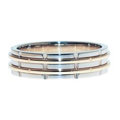 Mens Wedding Rings Brisbane | Brisbane Jewellers | Stephen Dibb Jewellery