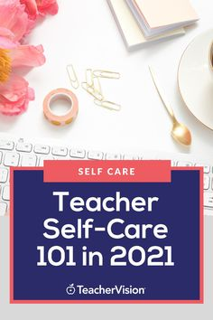 Here we provide 6 life-saving teacher tips and graphic organizers so you can take care of yourself while teaching through a pandemic. This interactive workbook is designed so you can easily apply the tips and strategies included to alleviate day-to-day stress and build a healthier, happier you in 2021! #teacherhacks #teacherselfcare #teachertips Finding A Hobby, Teaching Strategies, Teacher Hacks, Graphic Organizers, Take Care Of Yourself, Self Care, Stress, How To Apply, Life