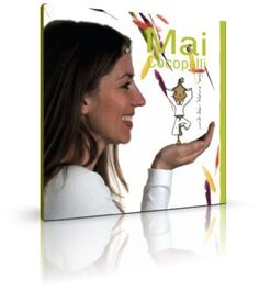 Amazon.de:Mai Cocopelli und der kleine Yogi (CD)