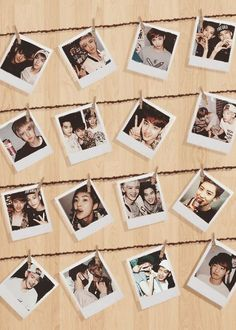 Find images and videos about exo, baekhyun and chanyeol on We Heart It - the app to get lost in what you love. Disney Phone Wallpaper, Bts Wallpaper, Exo 12, Chanyeol Baekhyun, Exo Group, Exo Album, Exo Lockscreen, Do Kyung Soo, Kpop Exo