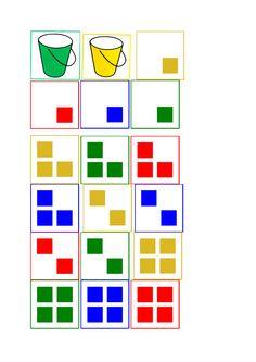 Struktura, Preschool Crafts, Montessori, Ali, Books, Nature, Libros, Book, Ant