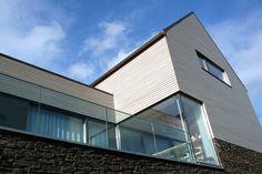 gable-house-plans-multi-generational-home-4.jpg