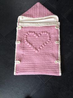 106 Beste Afbeeldingen Van Haak Werk Yarns Needlepoint En Crochet
