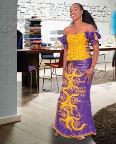 """Marième Sidibé : """"ce que les mannequins doivent éviter..."""" - Diaspora mode : Portail de mode et de style ~Latest African Fashion, African Prints, African fashion styles, African clothing, Nigerian style, Ghanaian fashion, African women dresses, African Bags, African shoes, Nigerian fashion, Ankara, Kitenge, Aso okè, Kenté, brocade. DK"""
