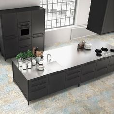 Carpet Collection is a fascinating porcelain recreation of a worn out rug that was originally handmade in the Available in two tonalities – Vestige an. Mosaic Tiles, Decorative Pieces, Carpet Tiles, Porcelain Floor Tiles, Tiles, Carpet Runner, Porcelain, Porcelain Tile, Modern Design