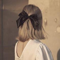 Scarf Hairstyles, Pretty Hairstyles, Black Hairstyles, Hair Day, New Hair, Aesthetic Hair, Beige Aesthetic, Grunge Hair, Hair Looks