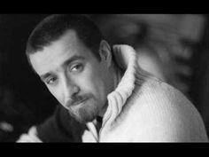 Daniele Silvestri - Le cose in comune - YouTube