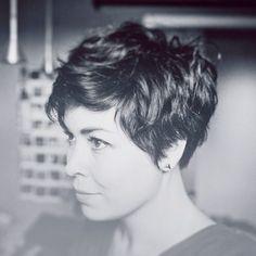Impressive Short Hair Styles: Short Hair Styles For Women Over 40 - Bing Images