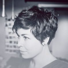 Impressive Short Hair Styles: Short Hair Styles For Women Over 40 - Bing Images
