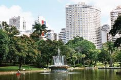 Belo Horizonte, MG, Brasil