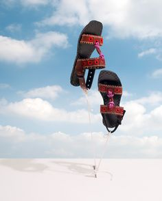 livingstills Installation for Art direction by Emrah Seçkin. Shoes by Bottega Veneta, Art Direction, Captain Hat, Hats, Fashion, Moda, Hat, Fashion Styles, Fashion Illustrations
