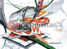 Composition Design, Anime, Home Decor, Decoration Home, Room Decor, Cartoon Movies, Anime Music, Home Interior Design, Animation
