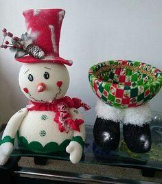 Nieve Etsy Christmas, Christmas Candy, Kids Christmas, Christmas Crafts, Christmas Decorations, Christmas Ornaments, Holiday Decor, Bohemia Wedding, Diy And Crafts