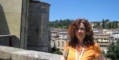 Photo in Anghiari - Valtiberina or Upper Tiber Valley
