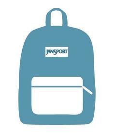 Backpacks Made to Last - Lifetime Warranty Cool Backpacks For Men, School Backpacks, Jansport Backpack, Mini Backpack, Book Bags, Work Travel, School Bags, Free Shipping, Play