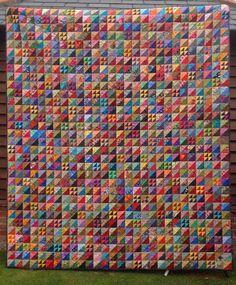quilt-half-square-triangle.jpg 1,324×1,600 pixels