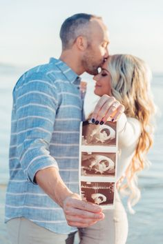 - The Effective Pictures We Offer You About Baby Announcement Pregnancy Announcement Photography, Pregnancy Announcement Pictures, Maternity Pictures, Pregnancy Reveal Photos, Erwarten Baby, Expecting Baby Announcements, Expecting Baby Pictures, Couple Pregnancy Photoshoot, Photoshoot Ideas