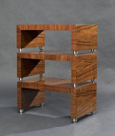 Hifi Stand, Audio Stand, Speaker Stands, Hifi Rack, Audio Rack, Wooden Speakers, Diy Speakers, Wooden Rack, Wooden Diy