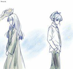 Manga Anime, Anime Art, Korean Anime, Anime Characters, Fictional Characters, Webtoon, Manhwa, Character Design, Princess Zelda