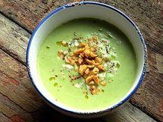 Eleged van a télből? Vegetable Recipes, My Recipes, Hummus, Food And Drink, Vegetables, Ethnic Recipes, Van, Veggies, Vans