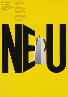 Thinking Pierre Mendell. 11 17 1929Donationen und Neuerwerbugen | 50 5/16 x 35…