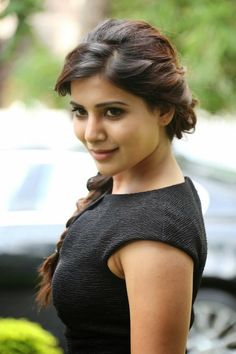 samantha ruth prabhu - Google Search