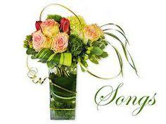 modern floral arrangements - Google Search