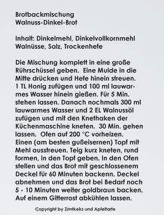 Etikett-Dinkel-Walnuss-Brot.jpg 1.224×1.600 Pixel